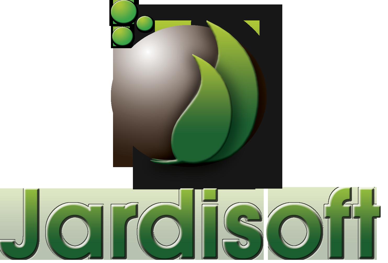 JardiSoft
