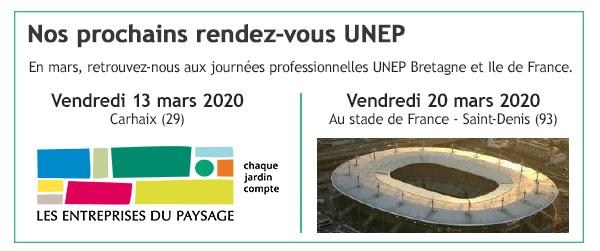 Rendez-vous UNEP